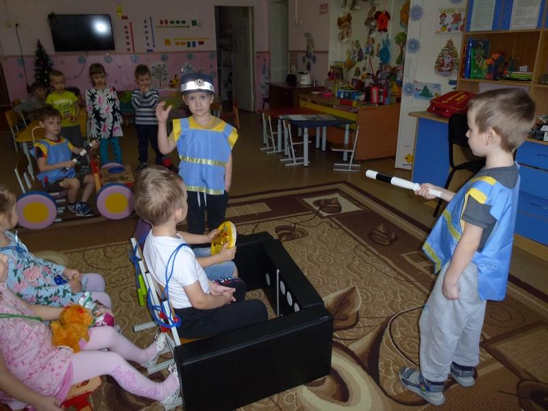 Ролевая игра акции сюжетно ролевая игра школа конспект